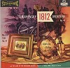 Alwyn, LSO - Tchaikovsky: 1812 Overture etc. -  Preowned Vinyl Record