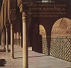 Fruhbeck de Burgos, New Philharmonia Orchestra - Albeniz: Suite Espanola -  Preowned Vinyl Record