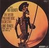 Maazel, VPO - Strauss: Don Quixote -  Preowned Vinyl Record