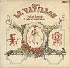 Richard Bonynge - Offenbach: Le Papillon -  Preowned Vinyl Record