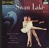 Ansermet, L'orch. De la Suisse Romande - Tchaikovsky: Swan Lake -  Preowned Vinyl Box Sets