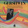 Frank Chacksfield & His Orchestra - The Glory That Was Gershwin -  Preowned Vinyl Record