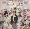 Arthur Fiedler  - Fiedler Conducts Gershwin - I Got Rhythm -  Preowned Vinyl Record
