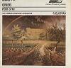 Fjeldstadt, LSO - Grieg: Peer Gynt -  Preowned Vinyl Record