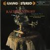 Sir Adrian Boult/ London Philharmonic Orchestra - Rachmaninoff: Symphony No. 3