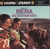 Reiner , Chicago Symphony Orchestra - Debussy: Iberia etc. -  Preowned Vinyl Record