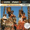 Kiril Kondrashin: RCA Victor Symphony Orchestra - Tchaikovsky: Capriccio Italien/ Rimsky-Korsakov: Capriccio Espagnol -  Preowned Vinyl Record