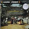 Jean Morel - Bizet: L'Arlesienne Suites/ 1 and 2 -  Preowned Vinyl Record