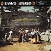 Jean Morel - Bizet: L' arlesienne Suites 1 & 2 -  Preowned Vinyl Record