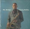 Sonny Rollins - The Bridge -  Preowned Vinyl Record