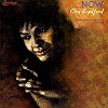 Clea Bradford - Now/m - - -  Preowned Vinyl Record