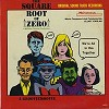 Original Soundtrack - The Square Root Of Zero/m - -  Preowned Vinyl Record