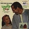 Original Soundtrack - The Lollipop Cover/m - - -  Preowned Vinyl Record