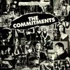 The Commitments - The Commitments -  Preowned Vinyl Record
