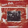 Andy Kirk and His Clouds Of Joy - Instrumentally Speaking 1936-1942 -  Preowned Vinyl Record