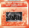 Fletcher Henderson - First Impressions 1924-1931 -  Preowned Vinyl Record