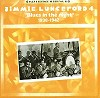 Jimmie Lunceford - Blues In The Night 1938-1942 -  Preowned Vinyl Record