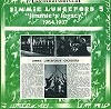 Jimmie Lunceford - Jimmie's Legacy -  Preowned Vinyl Record