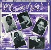 Various Artists - Kings & Queens Of Ivory 1935-1940 -  Preowned Vinyl Record