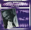 Lionel Hampton - Sweatin' With Hamp -  Preowned Vinyl Record