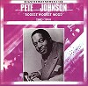 Pete Johnson - Boogie Woogie Mood 1940-1944 -  Preowned Vinyl Record