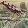 John Williams - Earthquake -  Preowned Vinyl Record