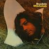 Deodato - Whirlwinds -  Preowned Vinyl Record
