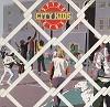 Spyro Gyra - City Kids -  Preowned Vinyl Record