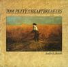 Tom Petty & The Heartbreakers - Southern Accents -  Preowned Vinyl Record