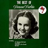 Deanna Durbin - The Best Of -  Preowned Vinyl Record