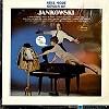 Horst Jankowski - Still More Genius Of -  Preowned Vinyl Record
