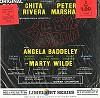 Original Cast Recording - Bye Bye Birdie -  Sealed Out-of-Print Vinyl Record