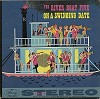 River Boat Five - On A Swinging Date -  Preowned Vinyl Record