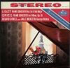 George Weldon/Halle Orchestra - Liszt:Piano Concerto No. 1 -  Preowned Vinyl Record