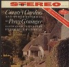 Fennell, Eastman-Rochester Pops - Grainger:Country Gardens etc. -  Preowned Vinyl Record