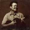 Vassar Clements - Superbow -  Preowned Vinyl Record