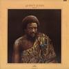 Quincy Jones - Ndeda -  Preowned Vinyl Record