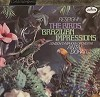 Antal Dorati/London Symphony Orchestra - Respighi: The Birds, Brazilian Impressions -  Preowned Vinyl Record