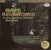 Antal Dorati/London Symphony Orchestra - Brahms: Hungarian Dances -  Preowned Vinyl Record