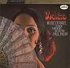 Paul Paray/Detroit Symphony Orchestra - Bolero, Music Of Ravel -  Preowned Vinyl Record
