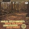 Starker, Dorati, LSO - Dvorak: Cello Concerto etc. -  Preowned Vinyl Record