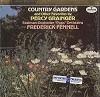 Fennell, Eastman-Rochester Pops - Grainger: Country Gardens etc. -  Preowned Vinyl Record