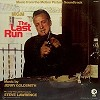 Original Soundtrack - The Last Run -  Preowned Vinyl Record