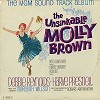 Original Soundtrack - The Unsinkable Molly Brown/m - - -  Preowned Vinyl Record