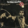 Original Cast Recording - The Cradle Will Rock -  Sealed Out-of-Print Vinyl Record