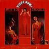 Lainie Kazan - Right Now/m - - -  Preowned Vinyl Record