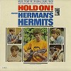 Original Soundtrack - Hold On!/m - - -  Preowned Vinyl Record