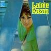 Lainie Kazan - Lainie Kazan/m - -  Preowned Vinyl Record