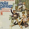 Original Soundtrack - Hotel Paradiso/m - -  Preowned Vinyl Record