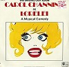 Original Cast Recording - Lorelei -  Sealed Out-of-Print Vinyl Record